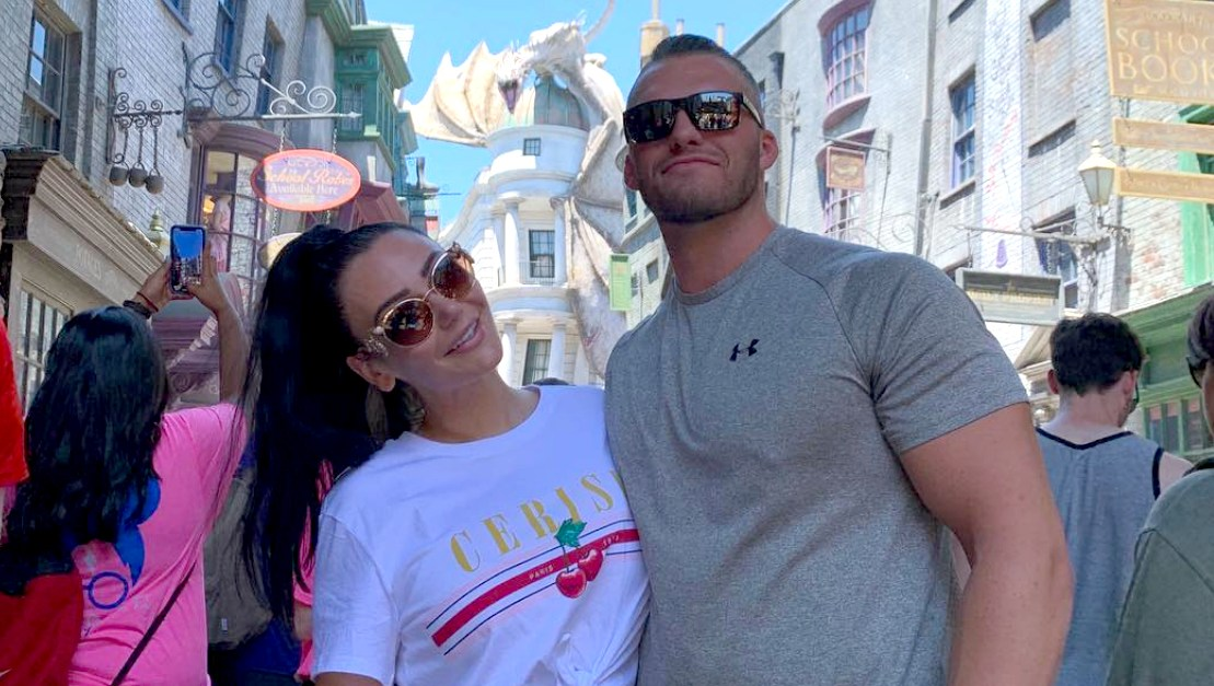 JWoww's-New-Boyfriend-Attended-Her-Wedding-to-Roger-Matthews