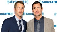 Jeff Lewis Discusses Visitation Schedule With Ex Gage Edwards