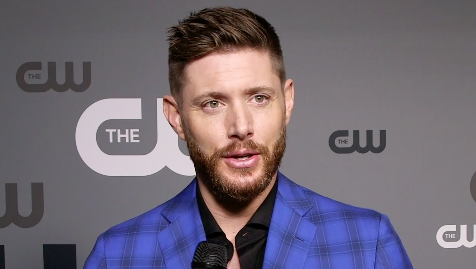 Jensen-Ackles-Supernatural-end