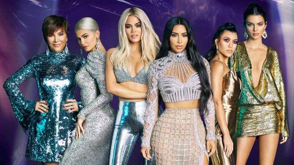 Keeping Up With the Kardashians Recap KUWTK