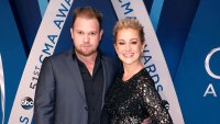 Kellie Pickler Kyle Jacobs Dog Parents
