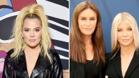 Khloe-Kardashian-Caitlyn-Jenner-Partner-Sophia-Hutchins