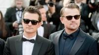 Leonardo-DiCaprio-and-Orlando-Bloom