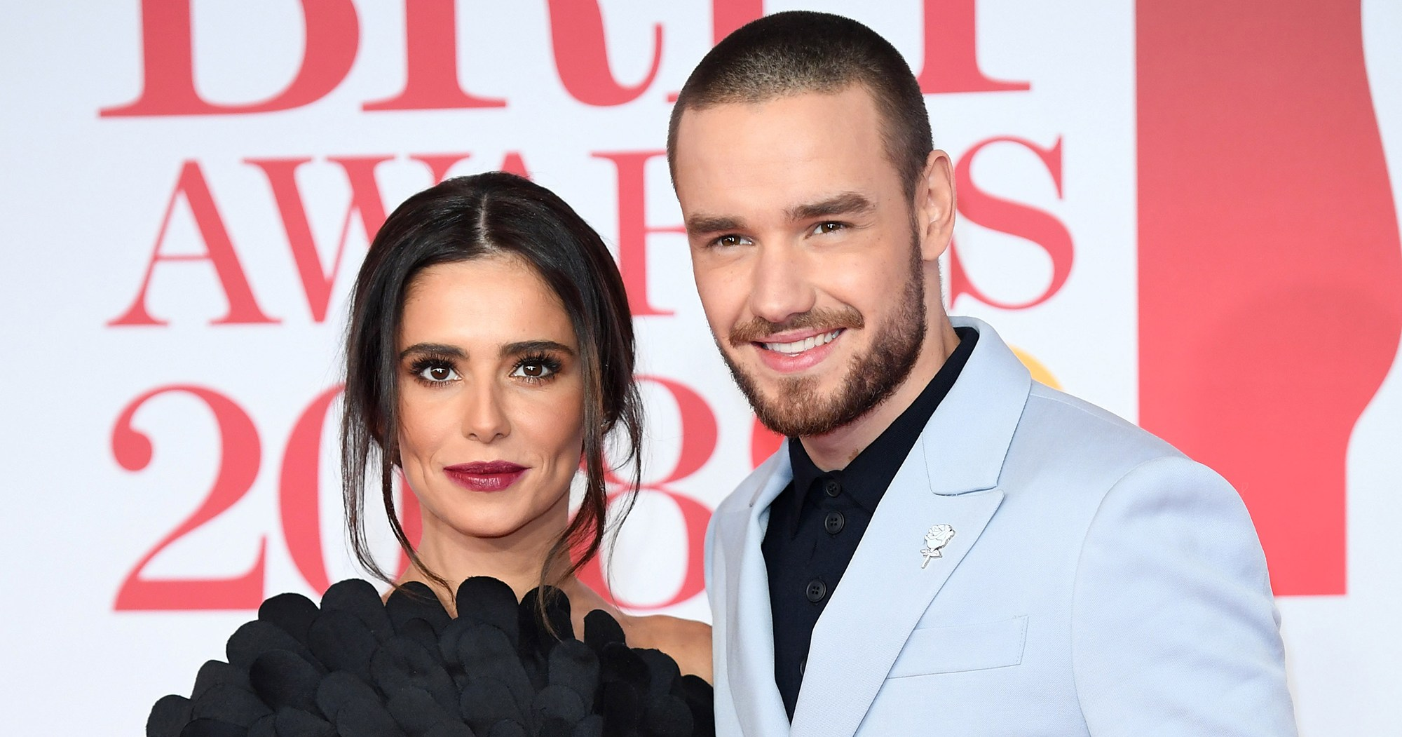 Liam Payne's 'Tip' on Coparenting Son Bear With Cheryl Cole
