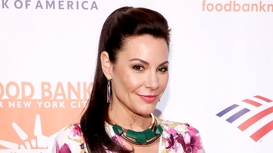 Luann-de-Lesseps-Is-Dating-Someone-New