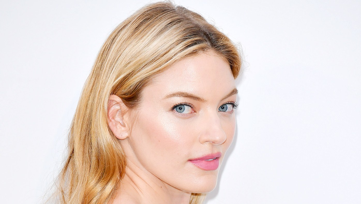 Martha-Hunt-packing-tips