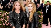 Mary-Kate-and-Ashley-Olsen-Met-Gala-2019-2