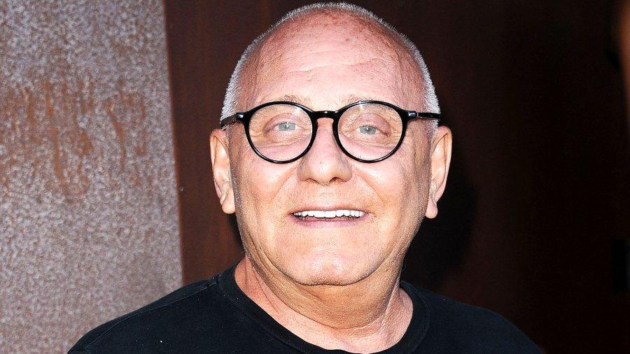 Max Azria Dead: Fashion Icon Dies at 70