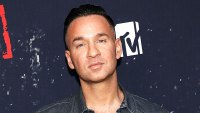 Mike The Situation Sorrentino Released From Prison