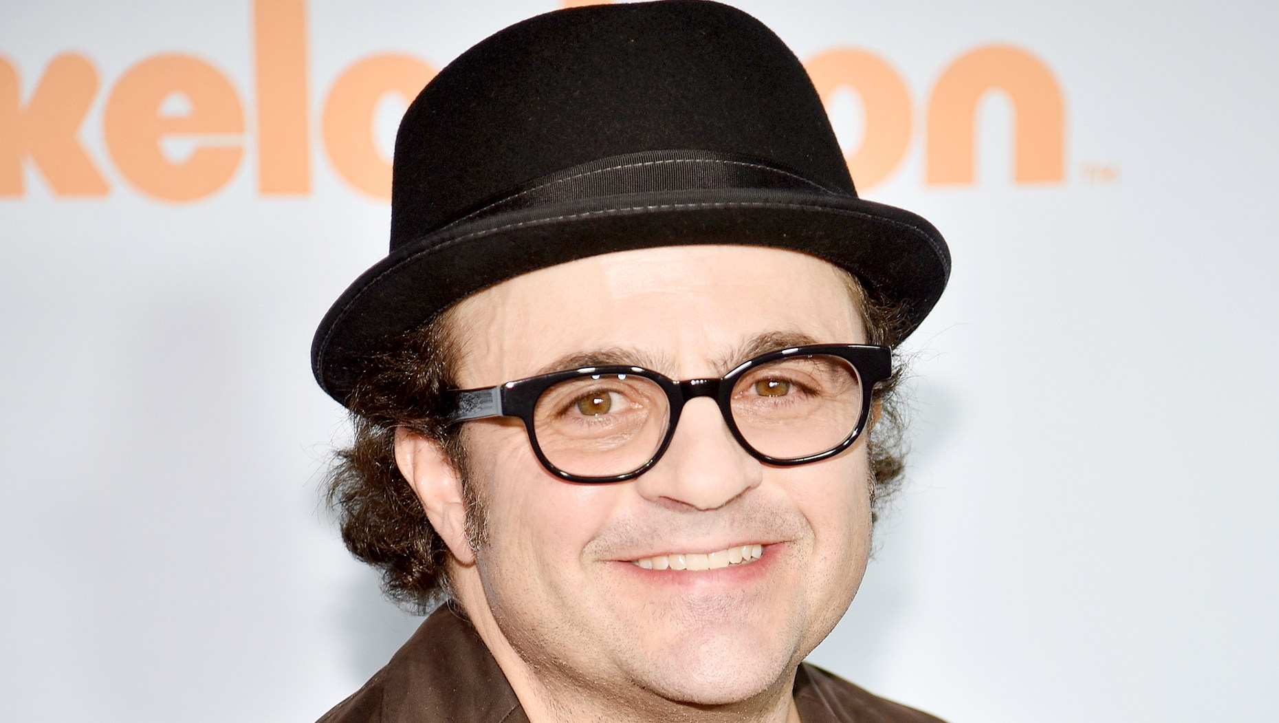 Nickelodeon-Star-Michael-D.-Cohen-Transitioned