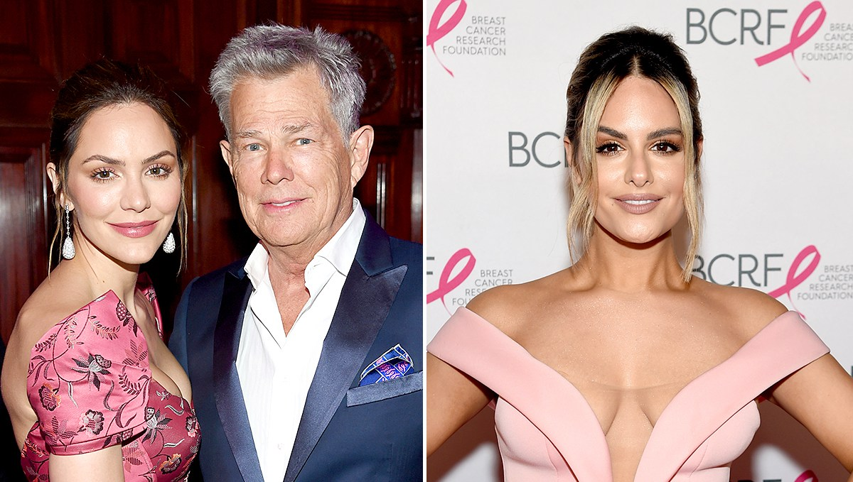 Pia-Toscano-Gushes-Over-David-Foster-Katherine-McPhee
