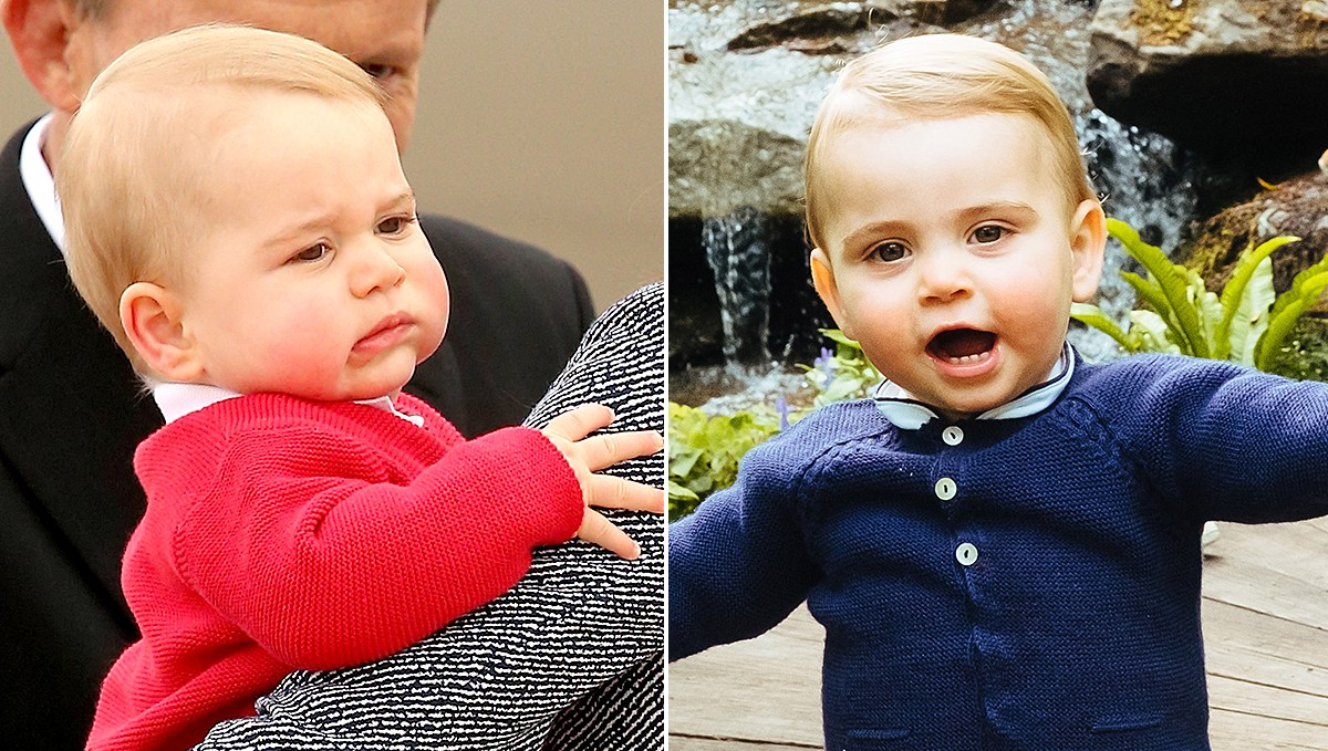 Prince-George-Prince-Louis-hand-me-downs