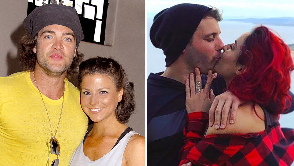 Real-World-couples-CT-Diem-Cara-Paulie
