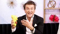 Robert-Herjavec-What's-in-my-Travel-Bag