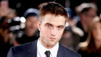 Robert-Pattinson-Is-In-Negotiations-to-Play-Batman