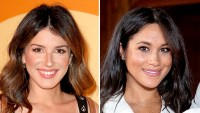 Shenae-Grimes-Shows-Off-Her-Post-Birth-Photo-Next-to-Duchess-Meghan