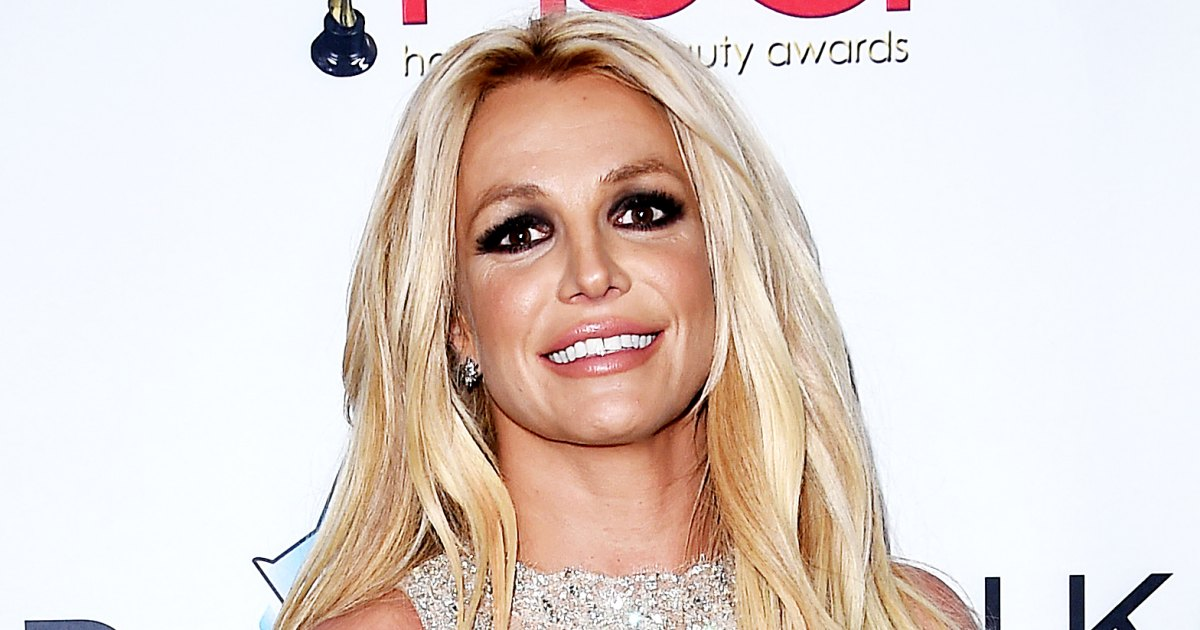 Britney Spears' Mental Health and Conservatorship Drama Explained 1
