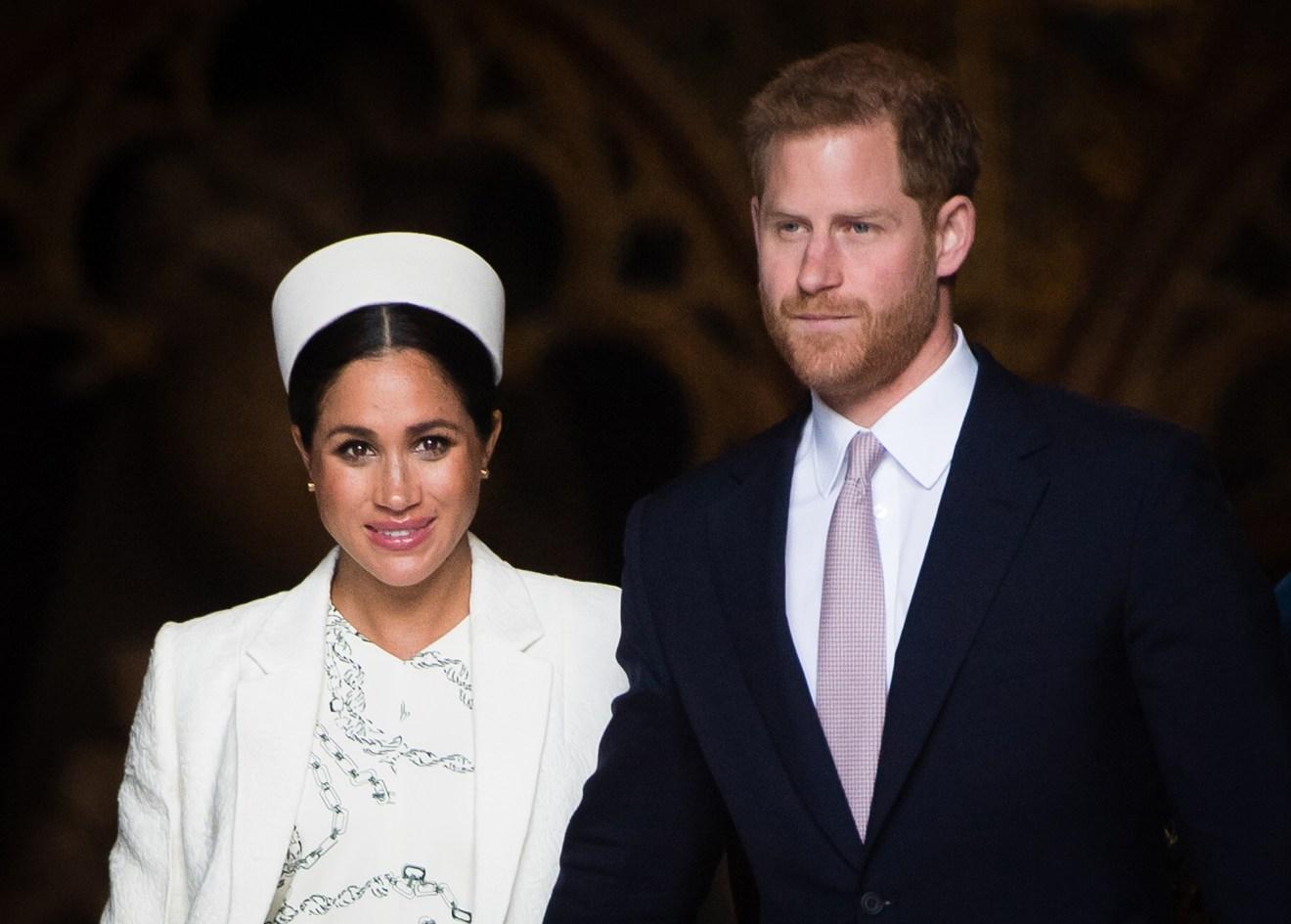 https://www.usmagazine.com/wp content/uploads/2019/05/celebrity babies 2019 meghan markle prince