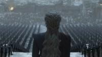 Game of Thrones Finale Recap