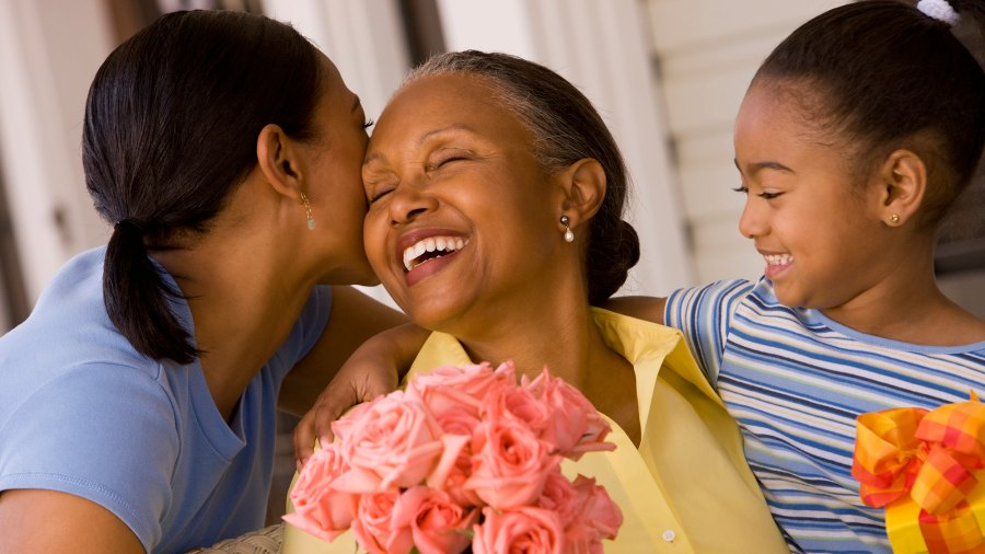 mothers-day-pic