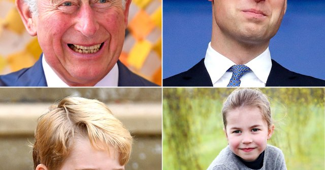 From Prince Charles to Princess Eugenie: The Royal Line of Succession.jpg
