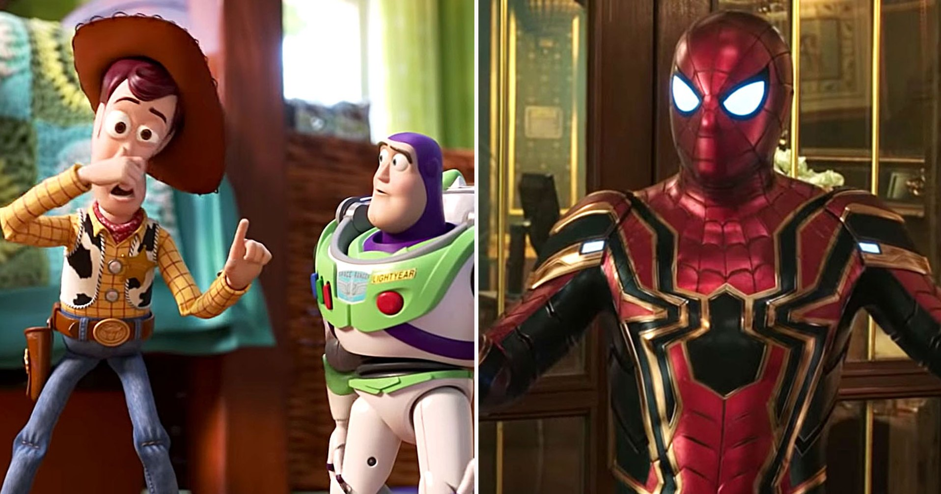 Summer Movie Preview: Peek Inside the Flicks Heating Up the Big Screen