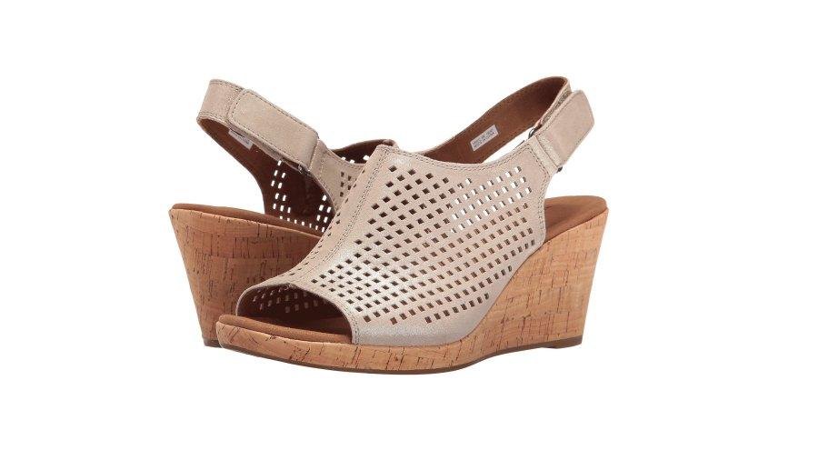 Rockport-Shoes