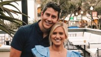 Arie-Luyendyk-Jr.-and-Lauren-Burnham-Alessi-Nursery
