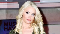 90 Day Fiance Ashley Martson Hospitalized Lupus Flare-Up