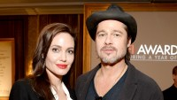 Brad-Pitt-and-Angelina-Jolie-coparenting