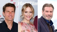 Church-of-Scientology-Faced-With-Bombshell-Lawsuit-What-A-List-Members-Know Kelly Preston John Travolta Tom Cruise