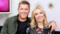 Colton-Underwood-and-Cassie-Randolph-talk-marriage
