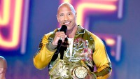 Dwayne-Johnson-MTV-Movie-TV-Awards-2019