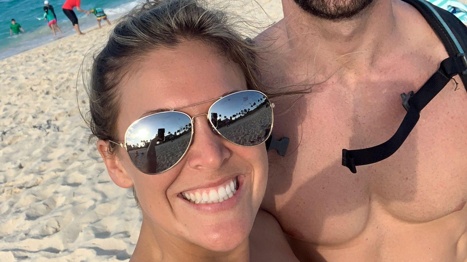 The Bachelorette': Jed's Ex Details Heartbreak, Reunion