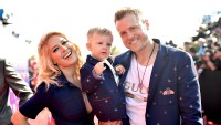 Heidi-Montag-Spencer-Pratt-wants-second-baby