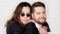 Jack-Osbourne-on-Ozzy-Osbourne