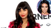 Jameela-Jamil-Won't-Cover-Her-Eczema-Slams-Kim-Kardashian