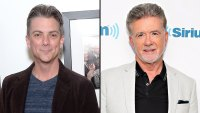 Jeremy Miller and Alan Thicke Growing Pains Revival in Works