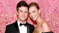 Joshua-Kushner-and-Karlie-Kloss-casual-wedding-dress-details