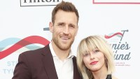 Julianne Hough Brooks Laich Going Through IVF