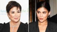 KUWTK Recap Kris Jenner Demands Respect Butting Heads Kylie Jenner Work