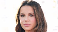Kate Beckinsale Diet and Fitness Secrets