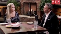 Kate-Plus-8-On-Date-New-Show