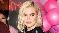 Khloe Kardashian Would Eat Cockroach for 1 Million