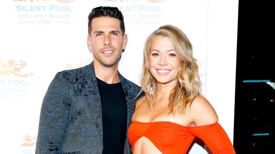 Krystal-Nielson-and-Chris-Randone-married