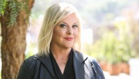 Nancy Grace: 25 Things You Don't Know About Me