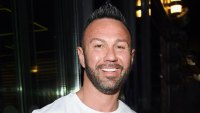 Roger Mathews Celebrates 44th Birthday Amid Split From Jenni 'JWoww' Farley 'Epic Night''