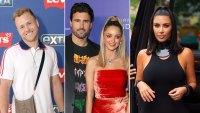 Spencer Pratt Claims Brody Jenner's Wife Kaitlynn Carter Caused Rift With Kim Kardashian