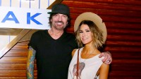 Tommy-Lee-and-Brittany-Furlan-Timeline-of-Their-Relationship