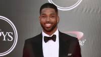 Tristan-Thompson-Buys-6.5-Million-House-in-California